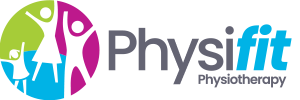 Physi-fit Physiotherapy